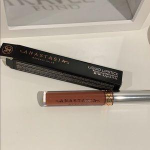 💫2/$15💫 Anastasia Beverly Hills Liquid Lipstick